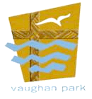 Vaughan Park | Venue, Retreats and Centre for Worship