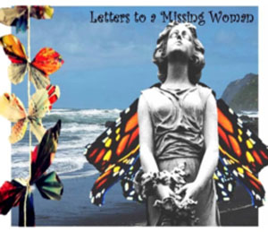 Letters to a Missing Woman