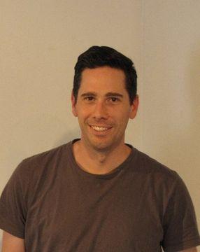 Andrew Killick, Aotearoa