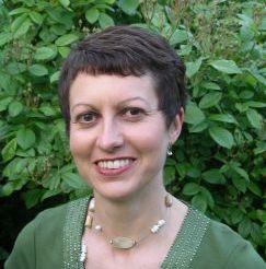 Professor Deborah Swinglehurst, United Kingdom
