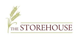 The Storehouse