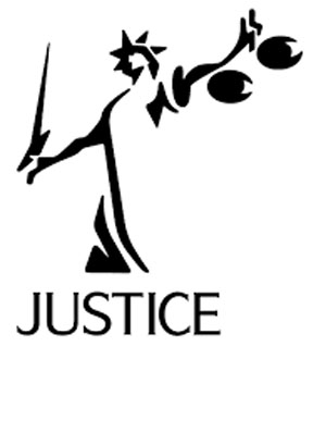 Ground for Justice