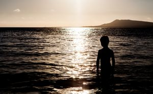wolterstorffís reflections in lament for a son essay Lament for a son essay  lament for a son: stages of grieving  of his son eric in the book lament for a son the narrative is an important reflection of the.